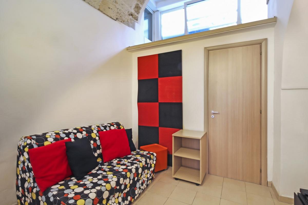 BB-del-Teatro-Rode-studio-13