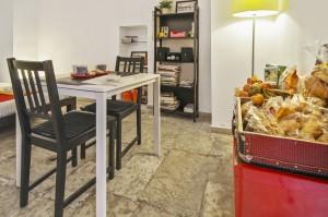 BB-del-Teatro-Rode-studio-01